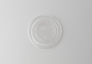 TAPA COPA SOUFFLE 1,5 , 2 Y 2,5 OZ PAQUETE X 100