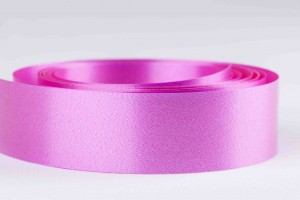 CINTA DE PAPEL FUCSIA (33) 32 mm X 5 MT