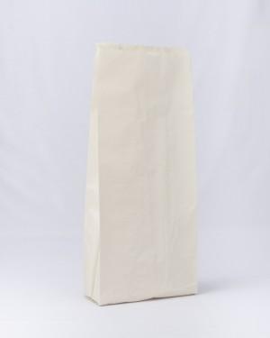 BOLSA DE PAPEL NACIONAL CRUDO 25 LIBRAS X100 UND